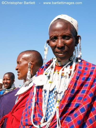 Tailor-made trips, Indigo Safaris, Dives, Tribes, Treks, Wildlife, holidays, Christopher Bartlett